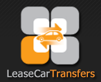 Lease Car Transfers Coming Soon