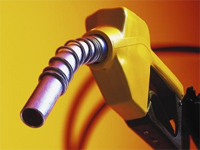 Petrol Prices are on the increase