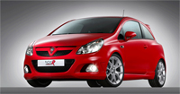 Get the best Vauxhall Corsa VXR Nurenburgring Lease deals and Vauxhall Corsa VXR Nurenburgring leasing offers at Lease Cars Direct, Business and Personal Contract Hire and PCP