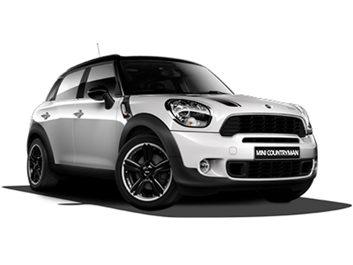 mini countryman hatchback special editions ref 899270 1. Black Bedroom Furniture Sets. Home Design Ideas