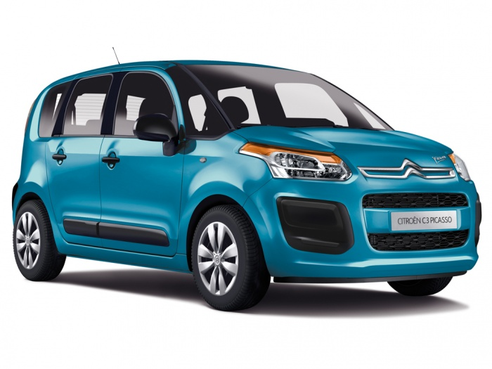 Best deals on citroen c3 picasso 2018 subaru forester deals and now we show you one of the best the citroen c3 picasso service manual you can visit the link page that we offer and then purchase the book to make a fandeluxe Gallery