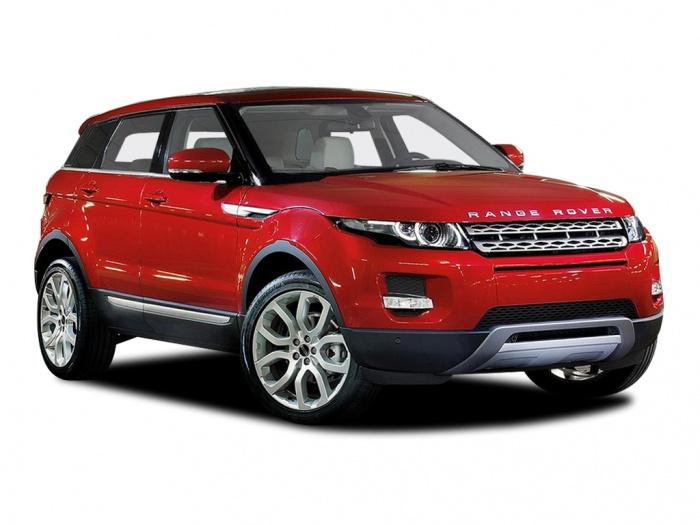 land rover range rover evoque convertible ref 715897 2 0. Black Bedroom Furniture Sets. Home Design Ideas