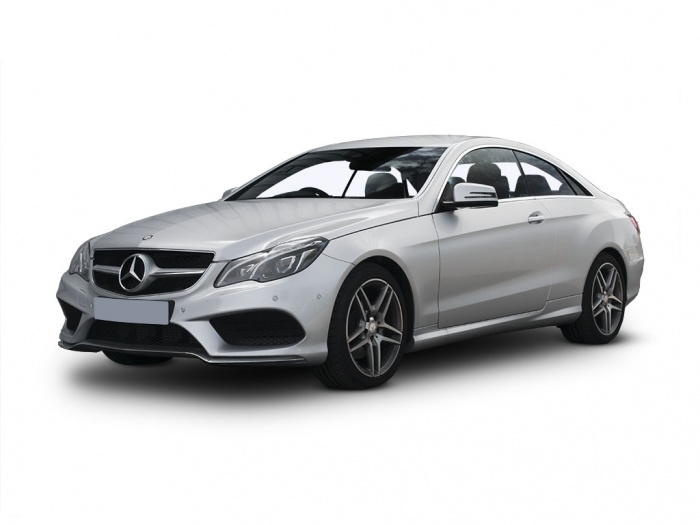 Mercedes benz e class diesel coupe e250 cdi amg line 2dr for Mercedes benz e class lease price