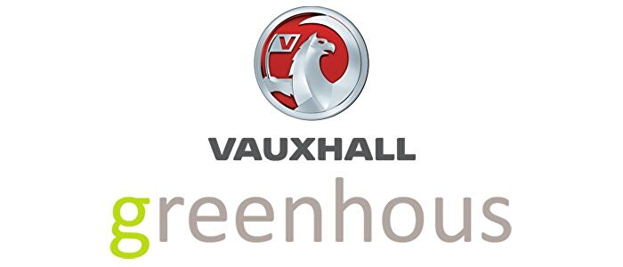 Available from Greenhous Vauxhall