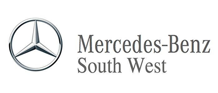 Available from Mercedes-Benz South West