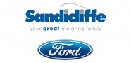 Available from Sandicliffe Ford