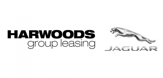 Available from Harwoods Jaguar
