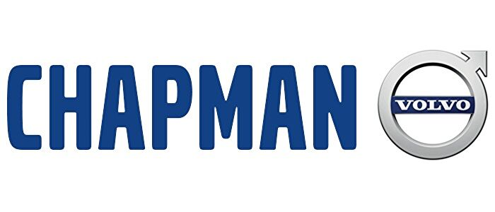 Available from Ray Chapman Volvo NY