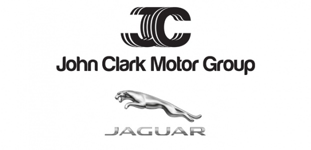 Available from John Clark Motor Group Jaguar SN