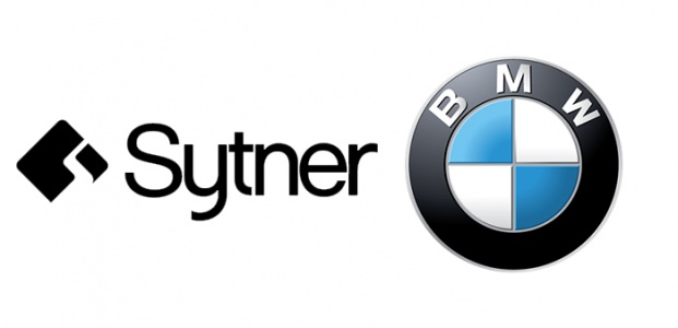 Available from Sytner BMW Sheffield