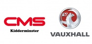 Available from CMS Vauxhall