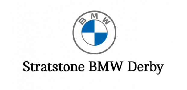 Available from Stratstone BMW Leeds