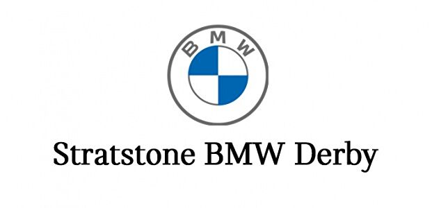 Available from Stratstone BMW Derby