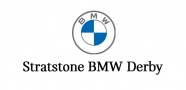 Available from Stratstone Corporate Sales BMW
