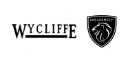Available from Wycliffe Peugeot