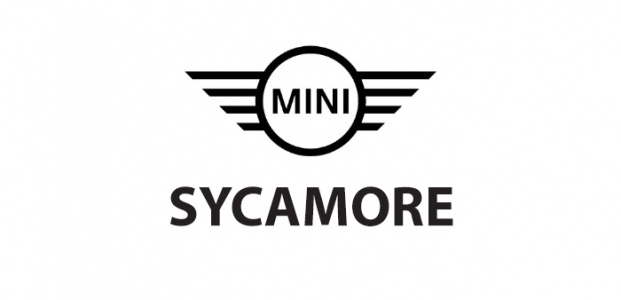 Available from Sycamore Mini