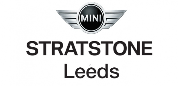 Available from Stratstone MINI Leeds