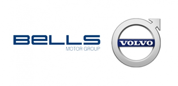 Available from Bells Motor Group Volvo