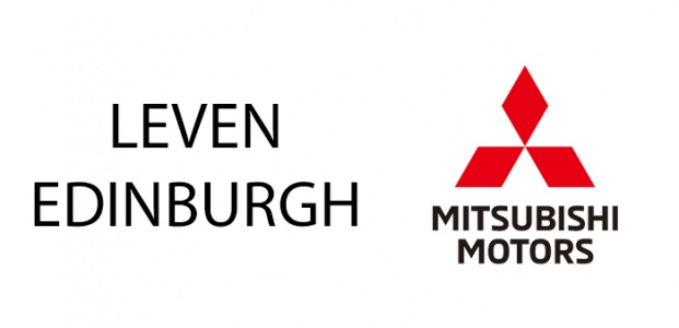 Available from Leven Mitsubishi Edinburgh