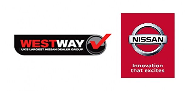 Available from West Way Nissan LCV