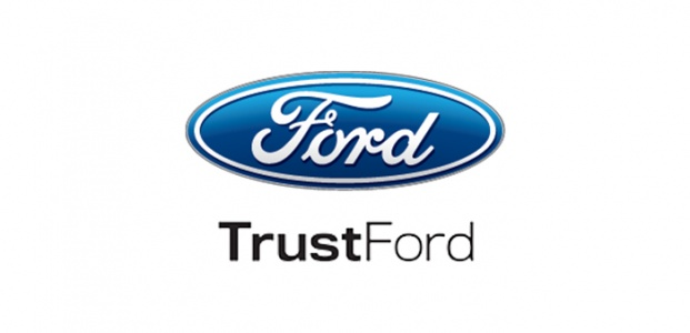 Available from Trust Ford NY LCV