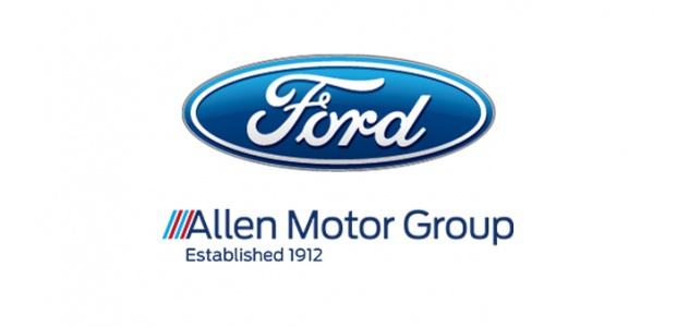 Available from Allen Ford LCV EA1