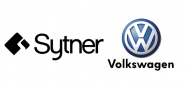 Available from North Wales VW LCV
