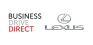 Available from Business Drive Direct Lexus