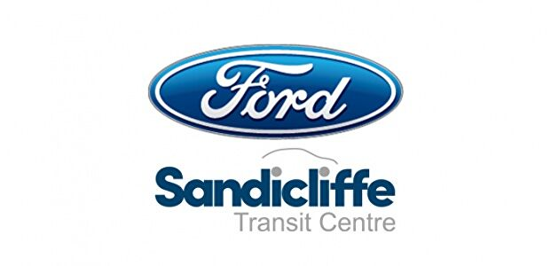 Available from Sandicliffe Transit Centre LCV