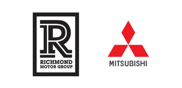 Available from Richmond Mitsubishi LCV