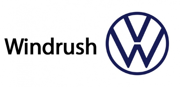 Available from Windrush Volkswagen
