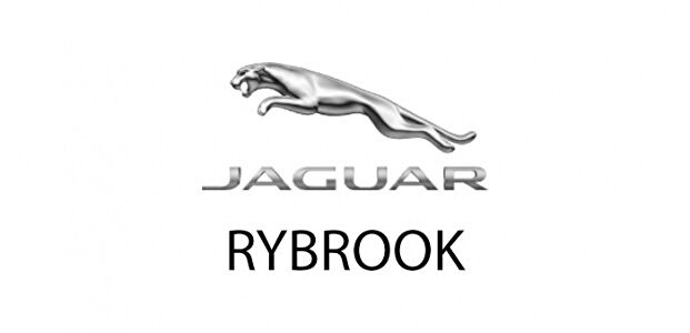 Available from Rybrook Jaguar