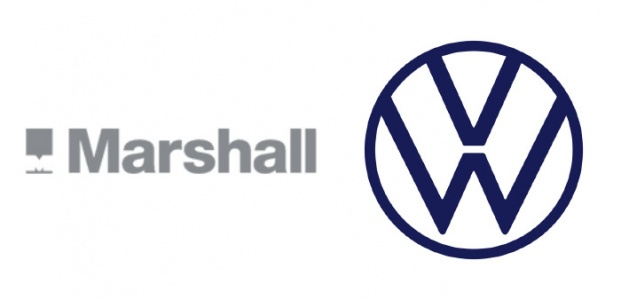 Available from Lancaster Volkswagen Loughton