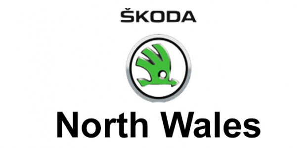 Available from Sytner Skoda
