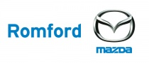 Available from Romford Mazda