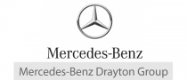 Available from Mercedes-Benz Drayton Group NW
