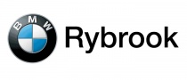 Available from Rybrook BMW