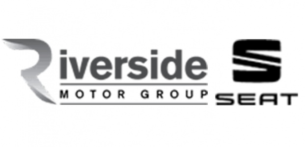 Available from Riverside Motors Seat