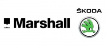 Available from Marshall Skoda Oxford