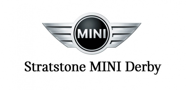 Available from Stratstone Corporate Sales Mini