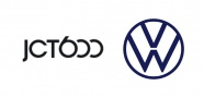 Available from JCT600 Volkswagen