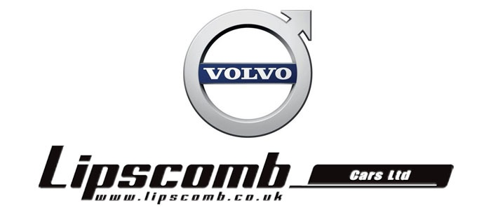 Available from Lipscomb Cars Volvo