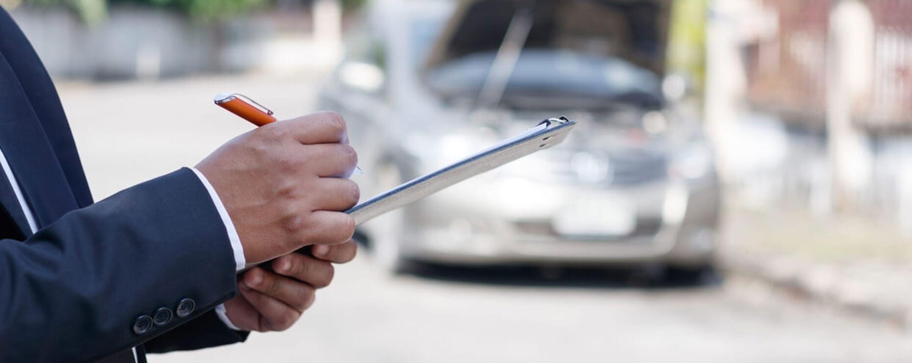 car-inspection