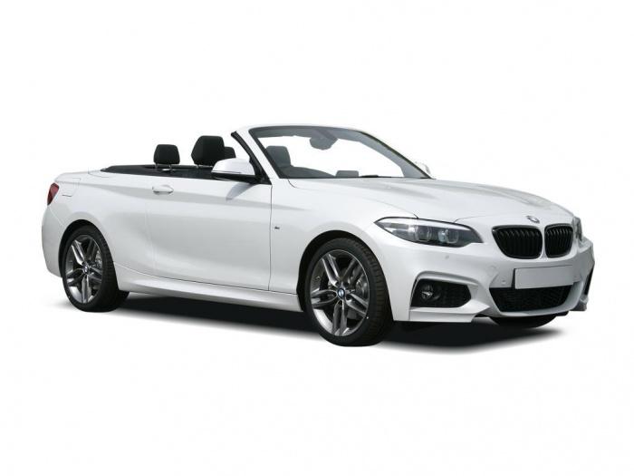 Bmw Lease Deals >> Bmw Business Car Lease Deals