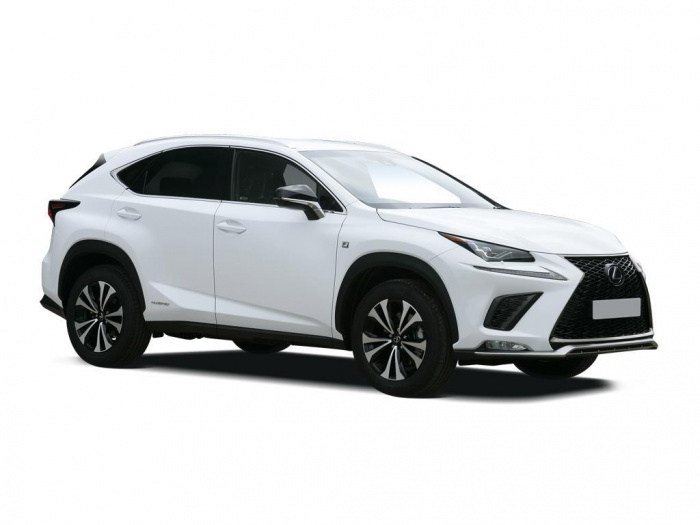 Lexus Lease Deals >> Lexus Nx Business Car Lease Deals