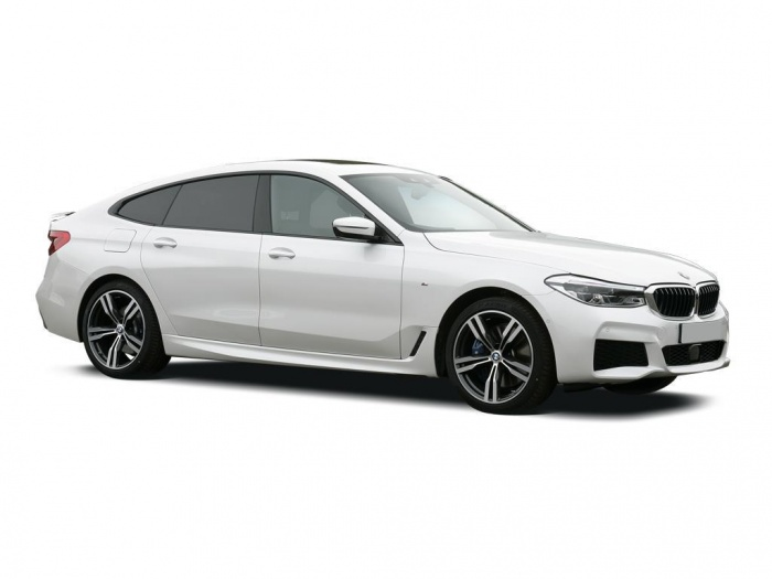Bmw 6 Series Business Car Lease Deals