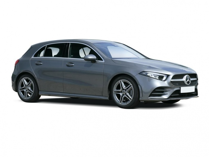 Mercedes Benz Lease Deals >> Mercedes Benz A Class Hatchback Personal Car Lease Deals