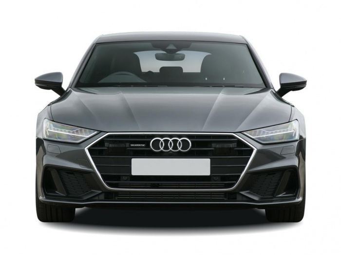 audi a7 diesel sportback 40 tdi s line 5dr s tronic lease. Black Bedroom Furniture Sets. Home Design Ideas