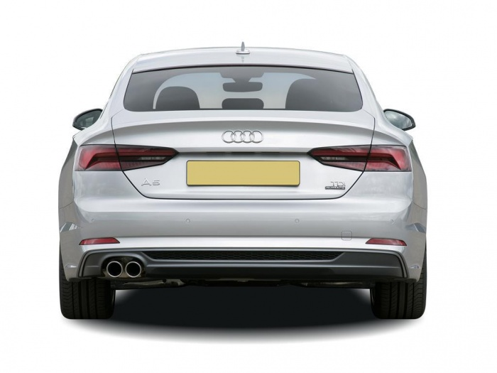 audi a5 sportback 40 tfsi s line 5dr s tronic lease deals. Black Bedroom Furniture Sets. Home Design Ideas