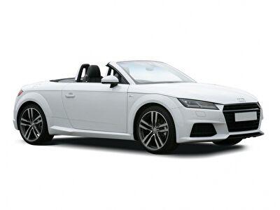 Huddersfield Audi Personal Car Lease Deals What Car Leasing - Audi personal car leasing deals